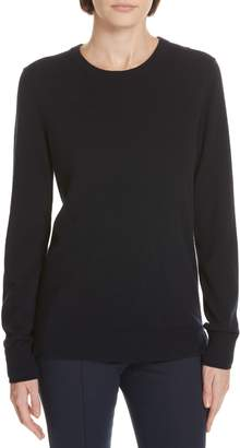 Tory Burch Concord Cashmere Sweater