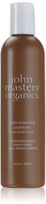 John Masters Organics Color Enhancing Conditioner