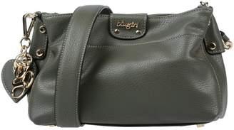 Blugirl Cross-body bags - Item 45423138WP
