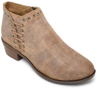 Minnetonka Brenna Narrow Boot Women Shoes
