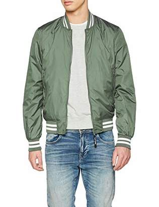 Replay Jackets For Men - ShopStyle UK 517ff43c667