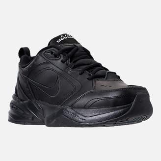 Nike Men's Monarch IV Training Shoes