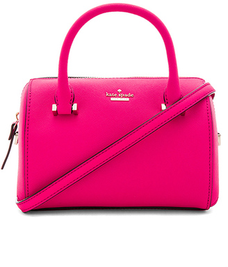 kate spade new york Lane Bag $228 thestylecure.com