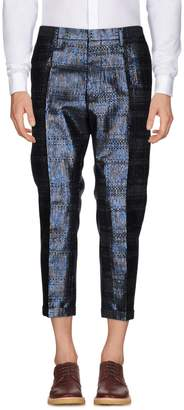 DSQUARED2 Casual pants - Item 36991500KA