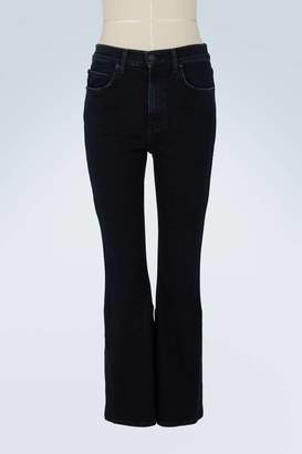 Proenza Schouler Cropped jeans
