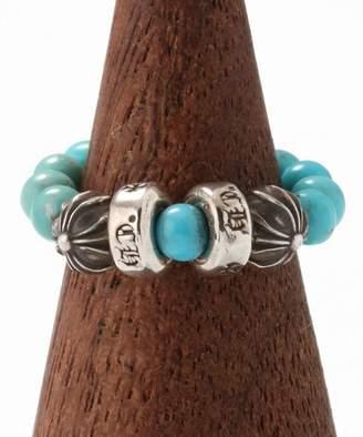 Hirob Ring Bead V1