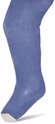 NECK & NECK Girl's 17I25301.22 Casual Socks