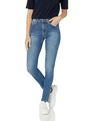 Nudie Jeans Women's Hightop Tilde