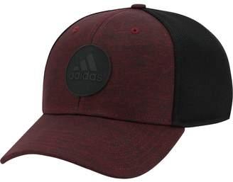 Adidas Outdoor Thrill Snapback Hat