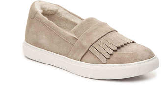 Kenneth Cole New York Kobe Slip-On Sneaker - Women's