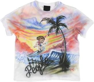 (+) People + PEOPLE T-shirts - Item 12193618UE