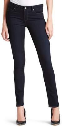 Paige Jeans - Transcend Skyline Skinny in Mona
