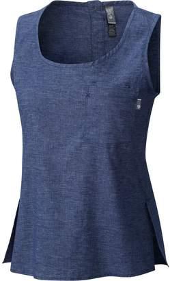 Mountain Hardwear Lena Tank Top - Women's