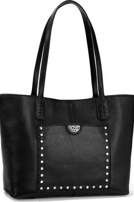 Brighton Reed Soft Tote