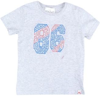 Myths T-shirts - Item 12104829OT