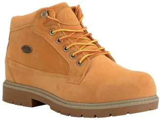 Lugz Men's Mantle Mid Shoe