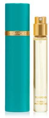 Tom Ford Neroli Portofino Atomizer/0.34 oz.