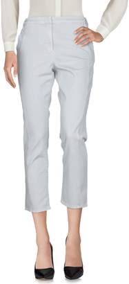 Schumacher DOROTHEE Casual pants