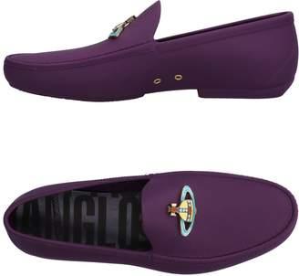 Vivienne Westwood Loafers
