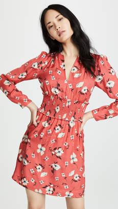 Rebecca Taylor Daniella Dress