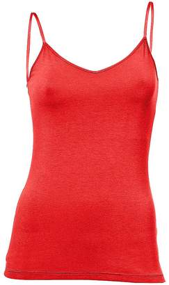 Heine Sleeveless Top