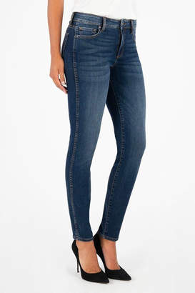 KUT from the Kloth Diana Fabab Jeans