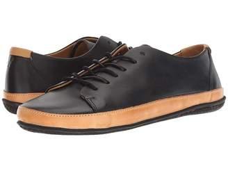 Vivo barefoot Vivobarefoot Bannister Leather