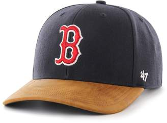 '47 Tannery Two-Tone Ball Cap