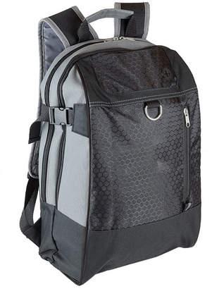 Natico Backpack, Multi-Purpose, 2-Tone