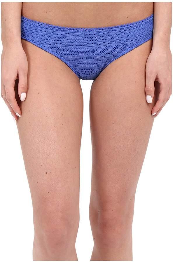 Roxy Paradise Scooter Basic Pants
