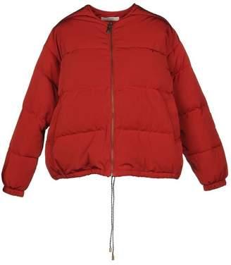 Sessun Down jacket