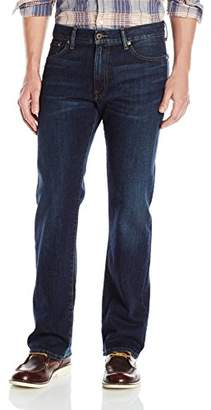 Lucky Brand Men's 361 Vintage Straight Leg Jean