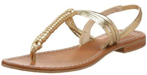 Cocobelle Women's Bella Sandal