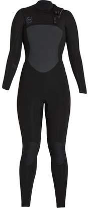 Xcel Hawaii Drylock 3/2mm TDC Full Wetsuit - Women's