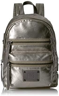 Frye Ivy Nylon Mini Backpack
