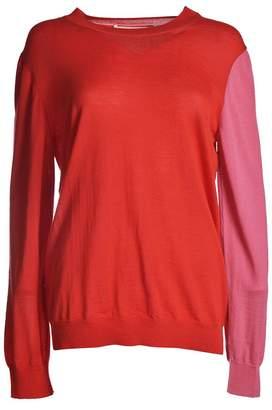 Marni Long-sleeved T-shirt