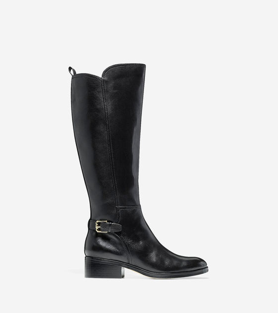Cole Haan  Hayes Tall Boot