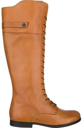 Birkenstock Longford Boot - Women's