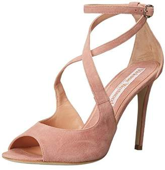 Vivienne Westwood Women's Cross Slide Pump