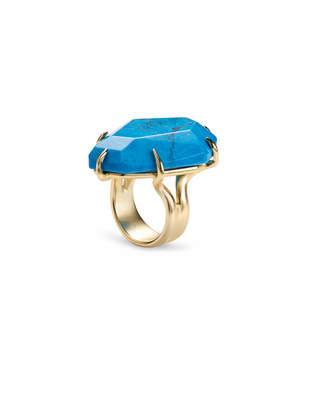 Kendra Scott Megan Cocktail Ring