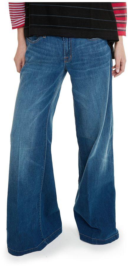 J BrandJ Brand Lynette Jeans