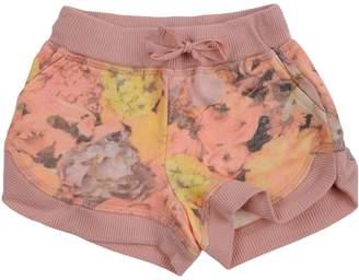 Stella McCartney Shorts - Item 36952321FE