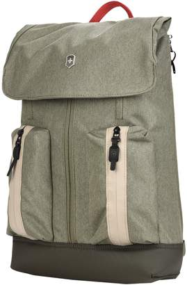 Victorinox Backpacks & Fanny packs - Item 45391814OB