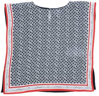 Armani Junior Blouse