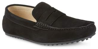 X-Ray Xray Osney Penny Loafer