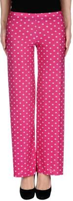 Blugirl Casual pants - Item 36626463UJ