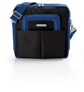 Bebemon NoName Stroller Bag (Dark Marine)