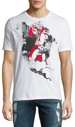 PRPS 2 Graphic Short-Sleeve T-Shirt