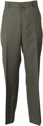 Lanvin Chino Trousers