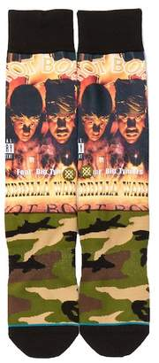 Stance Hot Boy Crew Socks